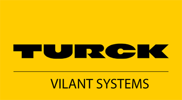 Front page - Turck Vilant SystemsTurck Vilant Systems | Your RFID