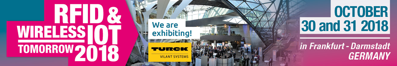 TURCK-Vilant-RFID-WIoT-tomorrow_We-are-exhibiting-Banner