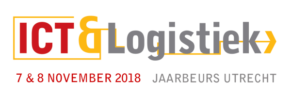TVS_at_ICT&Logistiek_show