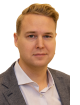 Tuomas Mäkelä Turck Vilant Systems