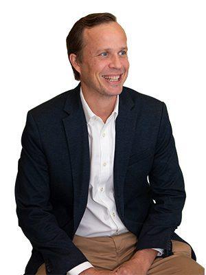 Heikki Haavisto - RFID Expert - Turck Vilant Systems