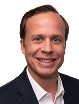 Heikki Haavisto Turck Vilant Systems